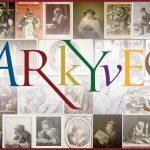 Brill Arkyves
