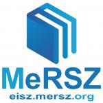 Akadémiai Kiadó MERSZ